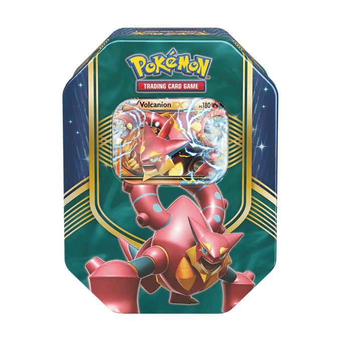pokemon-lata-volcanion-embalagem
