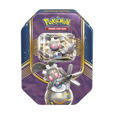 pokemon-lata-magearna-embalagem