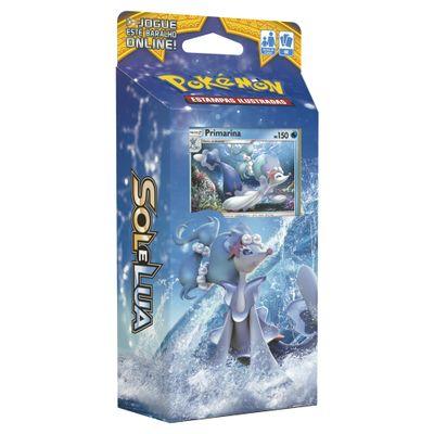 pokemon-starter-deck-mare-embalagem