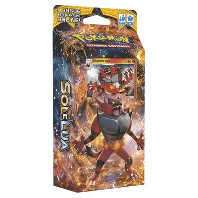 pokemon-starter-deck-rugido-embalagem