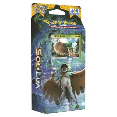 pokemon-starter-deck-sombra-embalagem