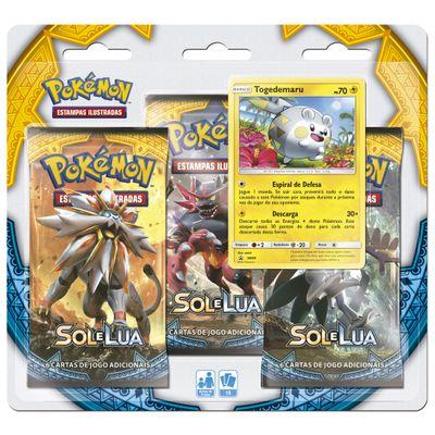 pokemon-blister-triplo-embalagem