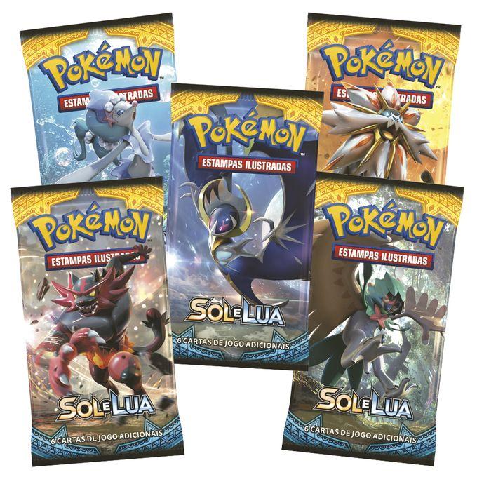 pokemon-booster-sol-e-lua-embalagem