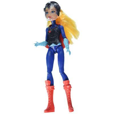 supergirl-missao-secreta-conteudo