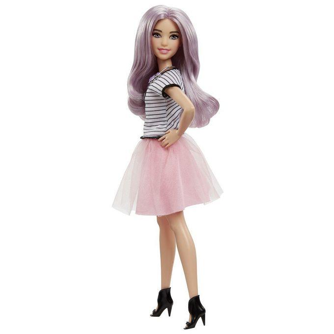 barbie-fashionistas-dvx76-conteudo