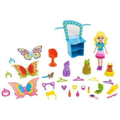 polly-fantasia-borboleta-conteudo