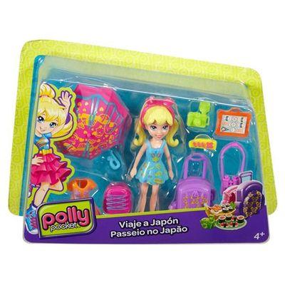 polly-passeio-no-japao-embalagem