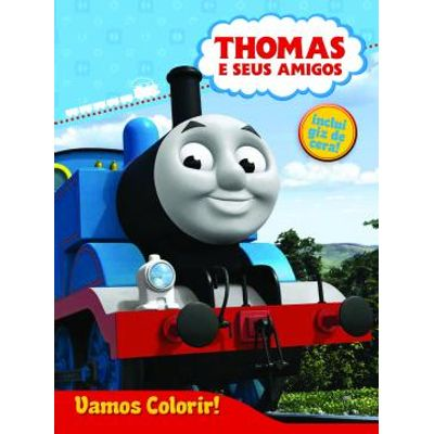 livro-vamos-colorir-thomas-conteudo
