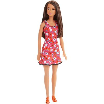 barbie-fashion-dvx90-conteudo