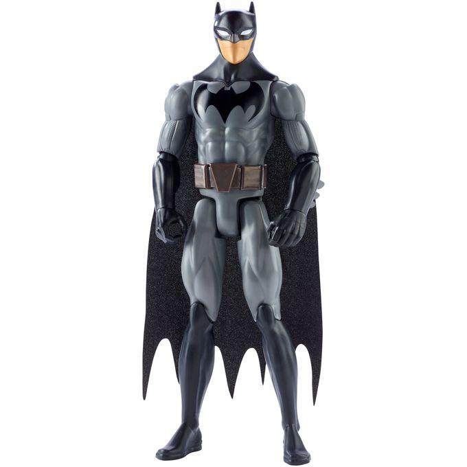 batman-cinza-e-preto-fjj97-conteudo