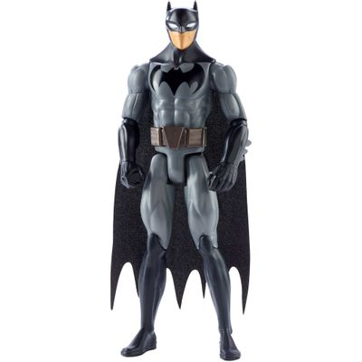 batman-cinza-fjj97-conteudo