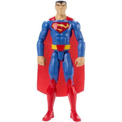 superman-fjk01-conteudo