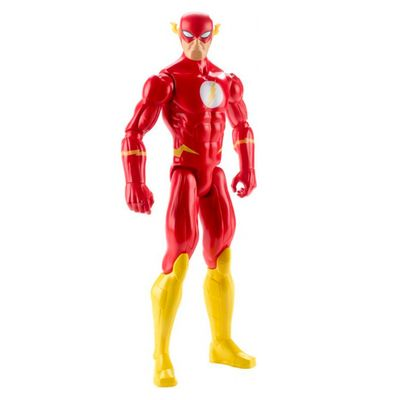 the-flash-fjj99-conteudo