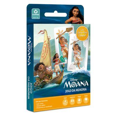 moana-memoria-copag-embalagem