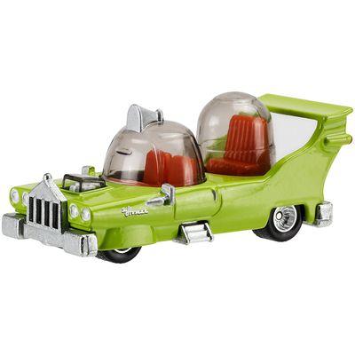 hot-wheels-homer-conteudo