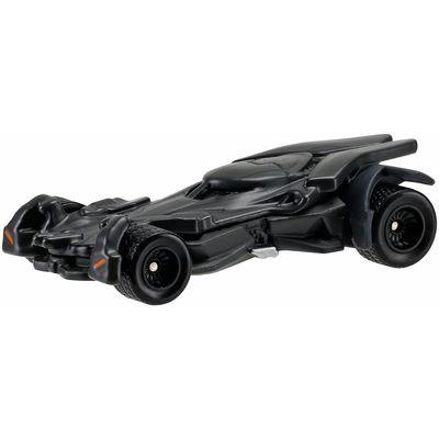 hot-wheels-batmovel-conteudo