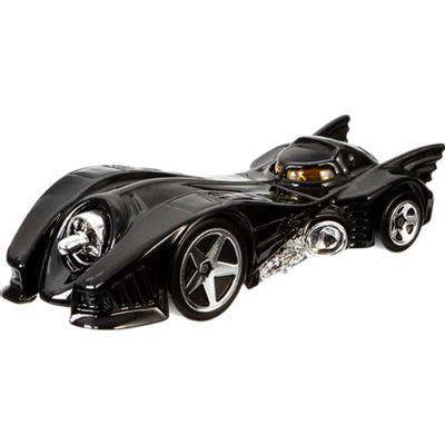 carro-batman-dfk70-conteudo