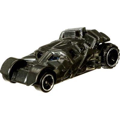 carro-batman-dfk73-conteudo
