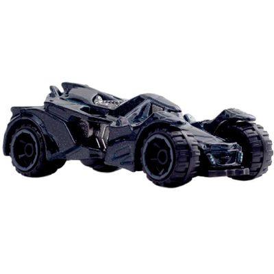 carro-batman-dfk72-conteudo