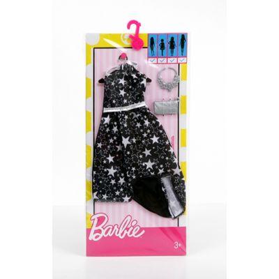 barbie-vestido-preto-embalagem