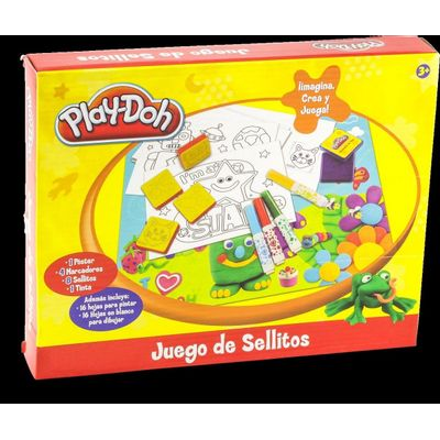 play-doh-arte-com-carimbos-embalagem
