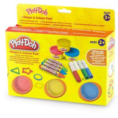 play-doh-formas-e-cores-embalagem