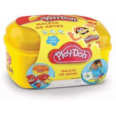 play-doh-maleta-artes-embalagem