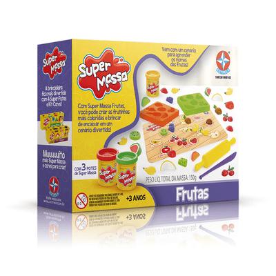 super-massa-frutas-embalagem