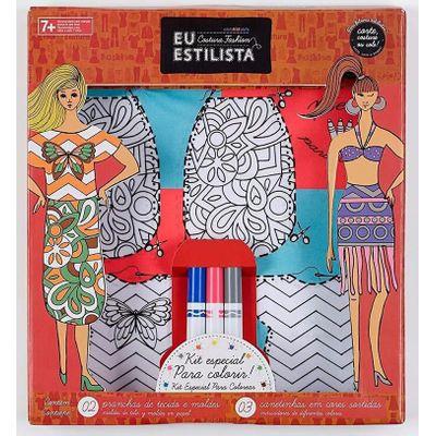 kit-eu-estilista-colorir-embalagem