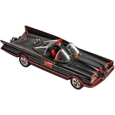 carro-batman-dkl23-conteudo