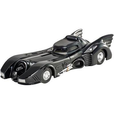 carro-batman-dkl28-conteudo