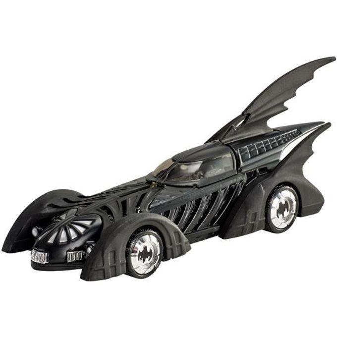 carro-batman-dkl29-conteudo
