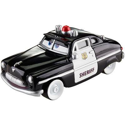 carros-disney-xerife-conteudo