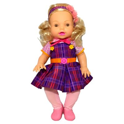 boneca-dulce-maria-conteudo