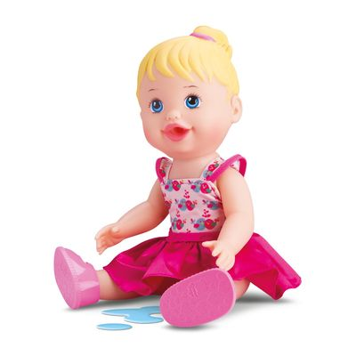 boneca-faz-xixi-divertoys-conteudo