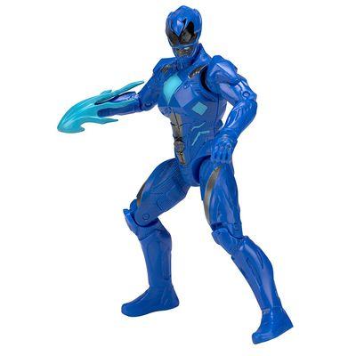power-rangers-filme-azul-conteudo