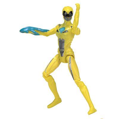 power-rangers-filme-amarelo-conteudo