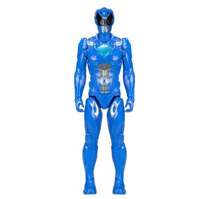 power-rangers-filme-azul-30cm-conteudo