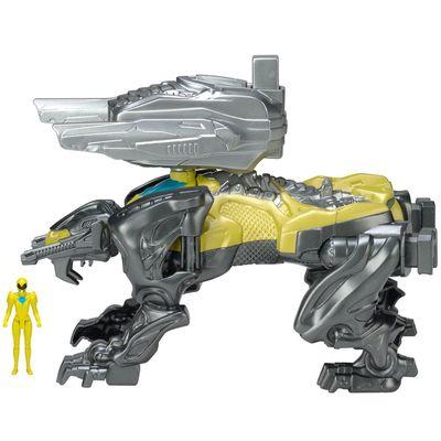 power-rangers-filme-zord-amarelo-conteudo