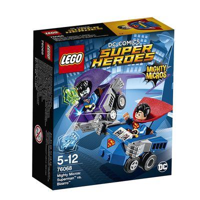 lego-super-heroes-76068-embalagem