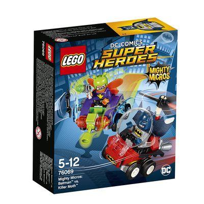 lego-super-heroes-76069-embalagem