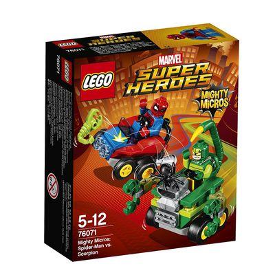 lego-super-heroes-76071-embalagem
