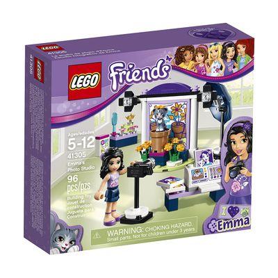 lego-friends-41305-embalagem