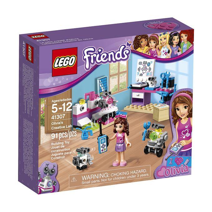 lego-friends-41307-embalagem