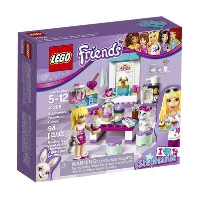 lego-friends-41308-embalagem
