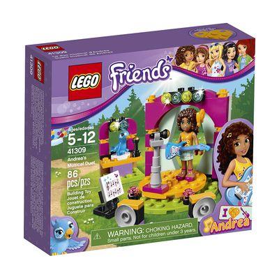 lego-friends-41309-embalagem