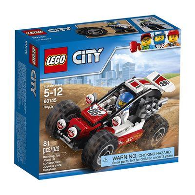 lego-city-60145-embalagem
