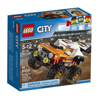 lego-city-60146-embalagem