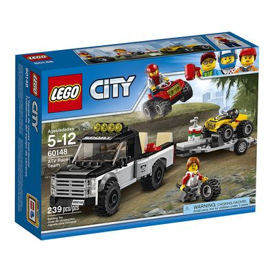 lego-city-60148-embalagem