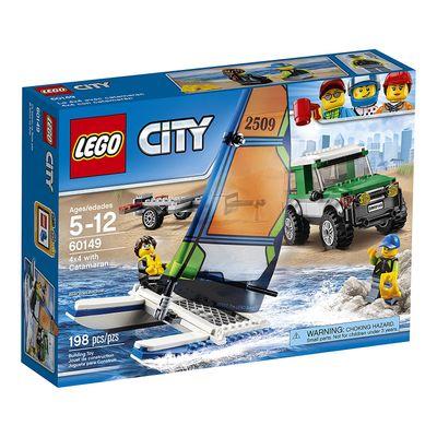 lego-city-60149-embalagem